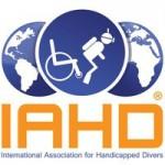 IAHD_LOGO