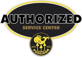 Service Center Autorizzato Poseidon