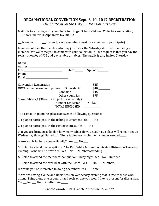 ConventionRegistration.1