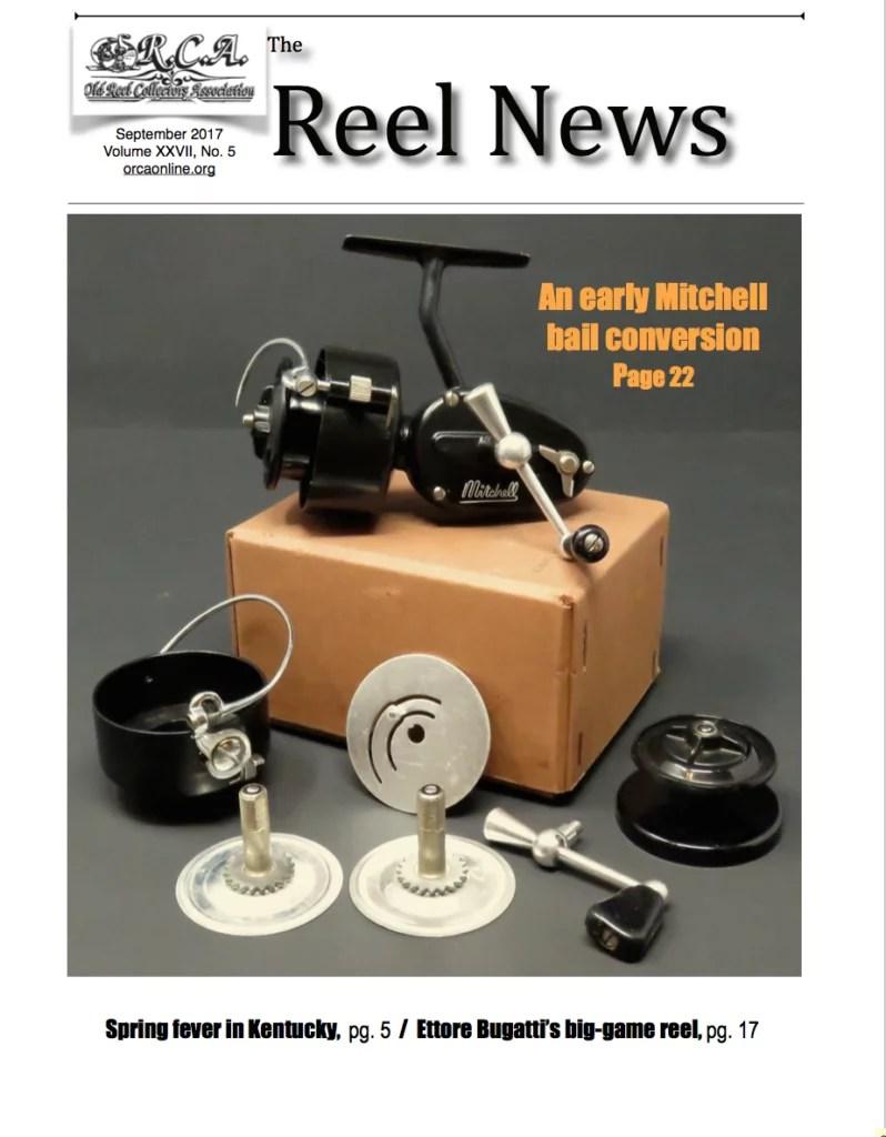 Sept 2017 TRN Cover