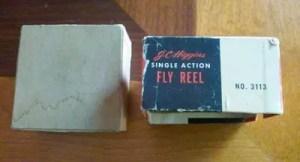 Bronson-Sears-Fly-Reel-4