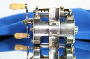 bronson-257-reel-7