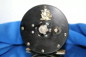bronson-buccaneer700-reel-4