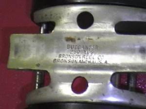 bronson-buccaneer700-reel-5