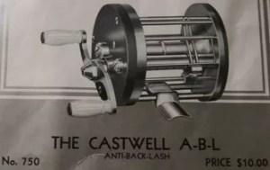 bronson-castwell750-reel-1