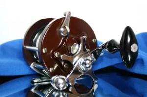 bronson-corsair720-reel-1