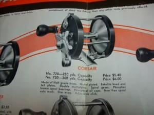 bronson-corsair720-reel-10