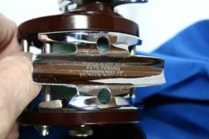bronson-corsair720-reel-4