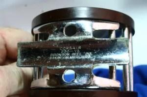 bronson-corsair720-reel-9