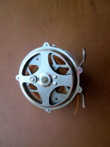 bronson-flylite-fly-reels-4