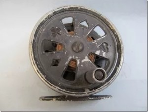 bronson-fouraces-fly-reel-1