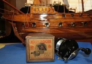 bronson-jollyroger1200-reel-1