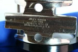 bronson-jollyroger1200-reel-6