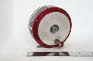 bronson-multiroyal-380-fly-reel-1