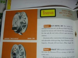 bronson-multiroyal-380-fly-reel-4