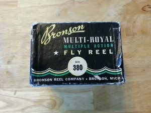 bronson-multiroyal-380-fly-reel-5