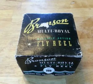 bronson-multiroyal-380-fly-reel-6