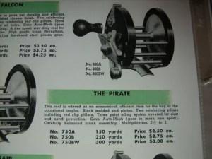 bronson-pirate750-reel-3