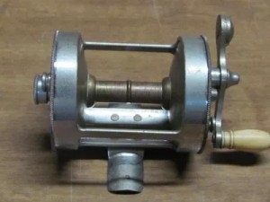bronson-quad-251-reel-2