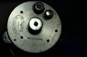 bronson-quad255-reel-4