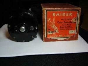 bronson-raider200-reel-5