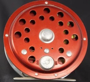 bronson-royalist370-fly-reel-5