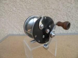 bronson-searover900-reel-10