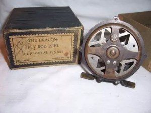 bronson-single-action-fly reel-4