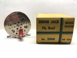 bronson-symploreel-fly-reel-8