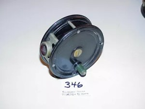 bronson-symploreel372a-reel-1