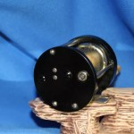 Meadow Brook Reel No.4100 /6 by Bronson C