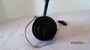 bronson-215-reel-6