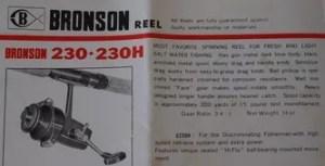 bronson-230-reel-1