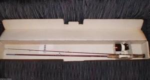 bronson-60series-reel-6