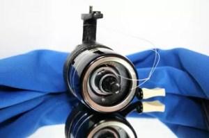 bronson-63unispin-reel-5