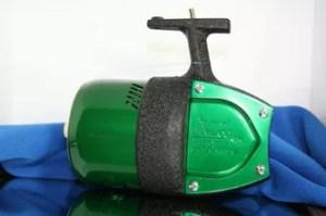 bronson-66-reel-2