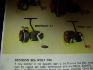 bronson-77-reel-1
