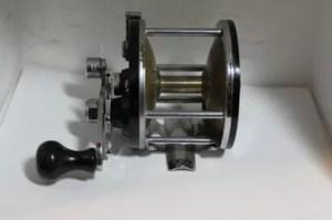 bronson-barracuda-reel-3