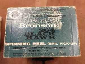 bronson-blackhawk264-reel-4