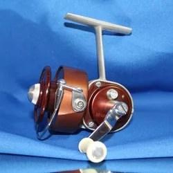 bronson-buddy800-reel-1