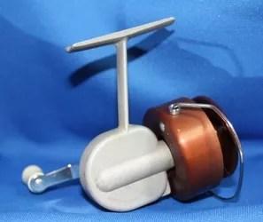 bronson-buddy800-reel-3