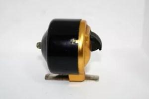 bronson-dart905-reel-2