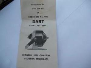 bronson-dart905-reel-8
