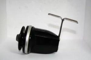 bronson-flipper-100-reel-2