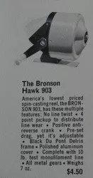 bronson-hawk903-reel-6