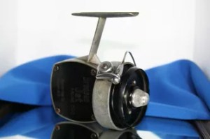 bronson-jet500-reel-2