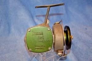 bronson-jet500-reel-7