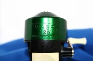 bronson-keystone-waspX12W-reel-5