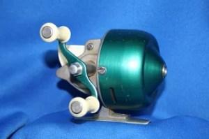 bronson-mate900-reel-3