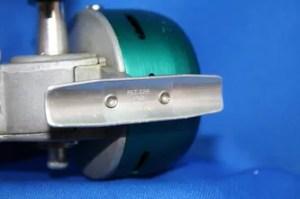 bronson-mate900-reel-5
